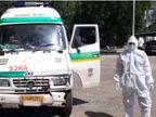 जोधपुर में एक दिन में मिले 2302 नए संक्रमित, 20 की मौत, 2019 को ठीक होने पर किया डिस्चार्ज|जोधपुर,Jodhpur - Dainik Bhaskar