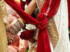 वर-वधू को हल्दी लगी; मंडप की रस्में होना थीं, अचानक शादियां रुकने से परिवार परेशान|ग्वालियर,Gwalior - Dainik Bhaskar