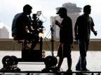 रणथंभौर में फिल्म शूटिंग की छूट से वन्यजीवों को खतरा, बंद करेंगे|जयपुर,Jaipur - Dainik Bhaskar