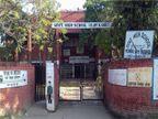 शहर में आज कुल 890 नए पॉजिटिव मिले, 8,505 हुआ एक्टिव मरीजों का आंकड़ा; प्रशासन ने केंद्र से ऑक्सीजन कोटा बढ़ाने की मांग की|चंडीगढ़,Chandigarh - Dainik Bhaskar