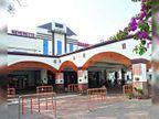 रेलवे अपने संक्रमित कर्मियाें काे देगी एक माह की छुट्टी, ईसीआर के मुख्य कार्मिक अधिकारी ने जारी किया आदेश|धनबाद,Dhanbad - Dainik Bhaskar