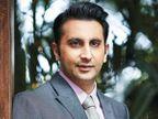 सीरम की बादशाहत को खतरा, यूके में निवेश का फैसला हड़बड़ी में नहीं हुआ|देश,National - Dainik Bhaskar