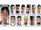 मरीज की मौत के बाद बचे रेमडेसिविर बेचते, 1200 नकली इंजेक्शन खपाए इंदौर,Indore - Dainik Bhaskar