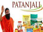 रुचि सोया इंडस्ट्रीज खरीदेगी पतंजलि नेचुरल बिस्कुट, 60 करोड़ में होगी डील|बिजनेस,Business - Money Bhaskar