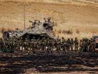 इजराइल जानता है कि सीजफायर जल्द होगा, लेकिन इससे पहले वह हमास को तबाह कर देना चाहता है|विदेश,International - Dainik Bhaskar