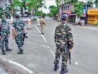 विधानसभा चुनावों के बाद पश्चिम बंगाल और असम में कोरोना का हाल|देश,National - Money Bhaskar