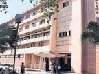 10वीं की परीक्षा रद्द की; अर्द्धवार्षिकी/ प्री बोर्ड परीक्षा, यूनिट टेस्ट और आंतरिक मूल्यांकन के अंक के आधार पर रिजल्ट बनेगा,12वीं पर निर्णय बाद में मध्य प्रदेश,Madhya Pradesh - Dainik Bhaskar