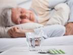 अनिद्रा की समस्या दूर करने के लिए 12 हफ्ते से अधिक नींद की गोलियां लेते हैं तो ये असर नहीं करतींं, अमेरिकी शोधकर्ताओं का दावा लाइफ & साइंस,Happy Life - Dainik Bhaskar