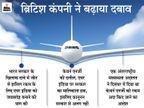 एयर इंडिया के प्लेन जब्त कर लेगी केयर्न एनर्जी, अगर सरकार नहीं अदा करेगी 1.2 अरब डॉलर|बिजनेस,Business - Money Bhaskar