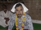 महिला DSP को 20 से 25 कॉल और मैसेज करके लोकेशन भेजी, कहता- मेरा इंतजार 27 थानों की पुलिस कर रही है, मुझे पकड़ना नामुमकिन है|भिंड,Bhind - Dainik Bhaskar