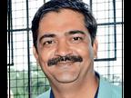 भोपाल में ब्लैक फंगस के 80 मरीज, 22 को एक आंख से दिखना बंद, इंदौर में अब तक 125 और ग्वालियर में 27 मरीज मिले भोपाल,Bhopal - Dainik Bhaskar