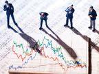 कंपनियों की कमाई पर दूसरी लहर का होगा गहरा असर, पुराने ढर्रे पर लौटने में लगेगा ज्यादा वक्त: मूडीज बिजनेस,Business - Money Bhaskar
