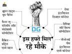UN के साथ ही इंटरनेशनल कंपटीशन में टैलेंट दिखाकर अवार्ड जीतने के 6 मौके|बिहार,Bihar - Dainik Bhaskar
