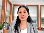 अमेरिकी कोविड टास्कफोर्स की डॉ. मडाड बोलीं- भारत ने अमेरिका से सीख नहीं ली और तैयारी भी नहीं कर पाया,खामियाजा अब जनता भुगत रही है|देश,National - Dainik Bhaskar