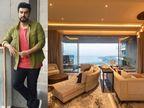 सोनाक्षी और मलाइका अरोड़ा के बाद अब अर्जुन कपूर ने भी बांद्रा वेस्ट में खरीदा स्काईविला, 20 करोड़ है कीमत बॉलीवुड,Bollywood - Dainik Bhaskar