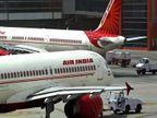एयर इंडिया के यात्री 30 जून तक फ्री में बदल सकते हैं यात्रा का शेड्यूल, लेकिन माननी होंगी ये शर्तें|बिजनेस,Business - Money Bhaskar