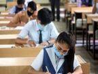 अनएडेड प्राइवेट स्कूल एसोसिएशन ने सरकार से की मांग, कहा- हालत ठीक होने के बाद ऑफलाइन ही परीक्षाएं हों लखनऊ,Lucknow - Dainik Bhaskar