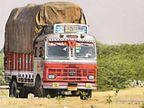 मेरठ ट्रांसपोटर्स की सरकार को चेतावनी- 1 जून से नहीं खुला लॉकडाउन तो मजबूरी में काम शुरू कर देंगे|मेरठ,Meerut - Dainik Bhaskar