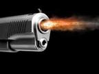 रात के अंधेरे में युवक पर जानलेवा हमला, दो गोली लगने से हालत बनी गंभीर, पुलिस जुटी बदमाशों की तलाश में|भिंड,Bhind - Dainik Bhaskar