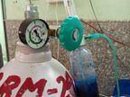 बीकानेर में एक और मौत, तीन नए केस, अब हर रोज आ रहे हैं गंभीर रोगी; अच्छी खबर कि सतर्कता बढ़ गई|बीकानेर,Bikaner - Dainik Bhaskar