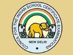 बोर्ड ने स्कूलों से इस साल 12वीं में पढ़ रहे स्टूडेंट्स के 11वीं के फाइनल मार्क्स मांगे, 7 जून तक जमा करने होंगे आंकड़े|करिअर,Career - Dainik Bhaskar