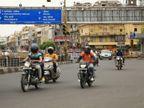 24 घंटे में मिले 2,298 पॉजिटिव केस, 21 दिन में घटे डेढ़ लाख एक्टिव मरीज; 22 जिलों में 50 से भी कम संक्रमित|जयपुर,Jaipur - Dainik Bhaskar