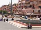 आज शाम जारी होगी नई गाइडलाइन, दुकानें खुलने का समय बढ़ेगा; आवाजाही में छूट की उम्मीद|जयपुर,Jaipur - Dainik Bhaskar