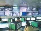 824 पुलिसकर्मियों को 12 अलग-अलग सेशन में कराई जाएगी ट्रेनिंग, महिला अपराधों से जुड़े विशेषज्ञ देंगे जानकारी|आगरा,Agra - Dainik Bhaskar