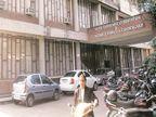 ट्रैवल कंपनी की गलती से शुभम को बैंकॉक पुलिस ने किया अरेस्ट, जेल में 18 घंटे बिताए, पानी तक नहीं मिला; कंपनी पर कमीशन ने लगाया 50 हजार हर्जाना चंडीगढ़,Chandigarh - Dainik Bhaskar