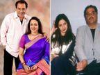 धर्मेंद्र से लेकर बोनी कपूर तक, एक्स्ट्रामैरिटल अफेयर के कारण सुर्खियों में रहे ये सेलेब्स, किसी ने कर ली दूसरी शादी, किसी का हो गया तलाक|बॉलीवुड,Bollywood - Dainik Bhaskar