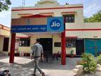 मथुरा-जालंधर पेट्रोलियम पाइप लाइन से तेल चोरी करने वाले 7 आरोपी गिरफ्तार, कंट्रोल रूम में प्रेशर कम होने पर हुआ राजफाश|मथुरा,Mathura - Dainik Bhaskar