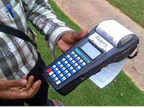 अप्रैल-मई का एकसाथ आएगा बिल, मई में स्पॉट बिलिंग बंद होने से उपभोक्ताओं को मोबाइल पर भेजे थे एवरेज बिल जयपुर,Jaipur - Dainik Bhaskar