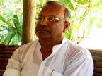 ग्रुप ऑफ मिनिस्टर्स का फिर से किया गया पुनर्गठन , बिहार के उप मुख्यमंत्री तारकिशोर प्रसाद बनाए गए सदस्य बिहार,Bihar - Dainik Bhaskar