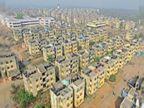 दाे विशेषज्ञ कंसलटेंट कंपनी ने किया आवेदन, समिति 7 को करेगी चयन|धनबाद,Dhanbad - Dainik Bhaskar