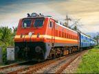 दक्षिण रेलवे ने ट्रेड अप्रेंटिस के 3322 पदों पर निकाली भर्ती, 30 जून तक अप्लाई कर सकेंगे 10वीं पास कैंडिडेट्स|करिअर,Career - Dainik Bhaskar