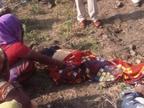 रतलाम के मेवासा गांव में कुएं में गिरने से 17 साल की युवती की मौत, पुलिस जांच में जुटी|रतलाम,Ratlam - Dainik Bhaskar