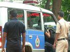 3 जून को अपहरण के बाद की थी 9 साल के बच्चे की हत्या, फोन पर 25 लाख की फिरौती भी मांगी थी; तीनों आरोपी बिहार के हैं रहने वाले|रायपुर,Raipur - Dainik Bhaskar