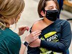 बड़े बच्चों के बीमार होने की आशंका ज्यादा; विशेषज्ञों ने कहा- वायरस की वैक्सीन लगाने की जरूरत विदेश,International - Dainik Bhaskar