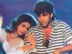 अक्षय से धोखा मिलने के बाद बुरी तरह टूट गईं थीं शिल्पा शेट्टी, इंटरव्यू में संगीन आरोप लगाते हुए कहा था- 'उसने मेरा इस्तेमाल किया' बॉलीवुड,Bollywood - Dainik Bhaskar