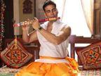 'पैडमैन' के बाद अब 'ओह माय गॉड 2' के लिए एक बार फिर MP का रुख करेंगे अक्षय कुमार, उज्जैन में सितंबर से शुरू कर सकते हैं फिल्म की शूटिंग बॉलीवुड,Bollywood - Dainik Bhaskar