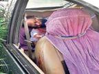 सुपारी किलर से करवाई गई रिटायर्ड बैंक मैनेजर की हत्या, बेटे ने बदला अपना बयान; हॉस्पिटल में एडमिट ड्राइवर की हालत गंभीर पटना,Patna - Dainik Bhaskar