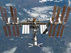 प्रतिबंध हटें वरना स्पेस स्टेशन से अलग होंगे, ढेरों रॉकेट तैयार लेकिन प्रतिबंधों के चलते अंतरिक्ष नहीं भेज पा रहे|विदेश,International - Dainik Bhaskar