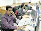 सेंसेक्स में 333 पॉइंट की तेज गिरावट, 105 पॉइंट गिरकर 15,650 से नीचे आया निफ्टी; मीडिया, रियल्टी और ऑटो शेयरों में बिकवाली|बिजनेस,Business - Dainik Bhaskar