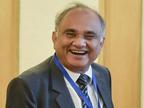 1984 बैच के रिटायर्ड IAS अनूप चंद्र पांडे बने नेशनल इलेक्शन कमिश्नर, इस पद पर पहुंचने वाले पंजाब यूनिवर्सिटी के दूसरे स्टूडेंट चंडीगढ़,Chandigarh - Dainik Bhaskar