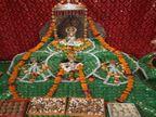 अयोध्या में रामलला के दरबार तक श्रद्धालुओं-पर्यटकों की राह होगी आसान, 600 करोड़ से बनने जा रहे 3 प्रमुख मार्ग|अयोध्या,Ayodhya - Dainik Bhaskar