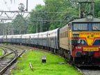 अब सप्ताह में शनिवार की बजाय रविवार काे रवाना होगी, संचालन की टाइमिंग भी बदली|जबलपुर,Jabalpur - Dainik Bhaskar
