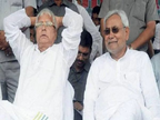 लालू के जन्मदिन पर JDU की सलाह-दलितों, अल्पसंख्यकों, पिछड़ों की हड़पी जमीन लौटा कर जन्मदिन मनाएं बिहार,Bihar - Dainik Bhaskar