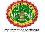 10 मार्च को दिया था स्वैच्छिक सेवानिवृत्ति का आवदेन; अब बनेंगे RERA के सदस्य, 3 IFS अफसरों के तबादले मध्य प्रदेश,Madhya Pradesh - Dainik Bhaskar