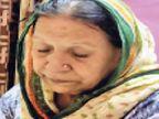 जयपाल भुल्लर के घर पर पहुंचे रिश्तेदार, जताया शोक, एनकाउंटर पर उठाए सवाल, कहा-पुलिस चाहती तो जिंदा भी पकड़ सकती थी फिरोजपुर,Firozpur - Dainik Bhaskar
