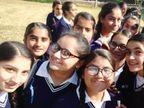 प्रमोट हुए 21 लाख स्टूडेंट्स को इसी के जरिए मार्क्स देने की तैयारी, माध्यमिक शिक्षा बोर्ड अजमेर ने सभी स्कूल्स से मांगे इंटरनल मार्क्स बीकानेर,Bikaner - Dainik Bhaskar
